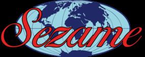 logo-SEZAME-Fermetures